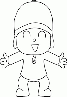17 Best images about Pocoyo Pictures on Pinterest