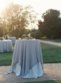 DIY Wedding Ideas | Wedding Blog | Used Wedding Dresses ...