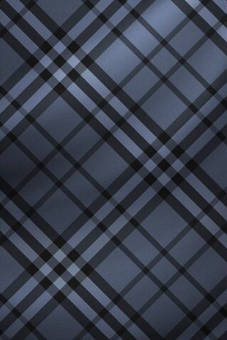 Fall In New England Wallpaper 19 Best Images About Burberry On Pinterest Tartan Plaid