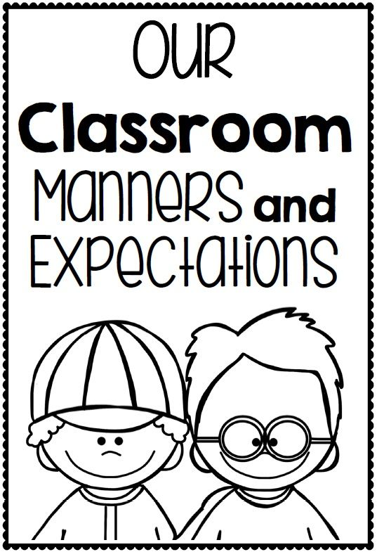 995 best images about Classroom Management on Pinterest
