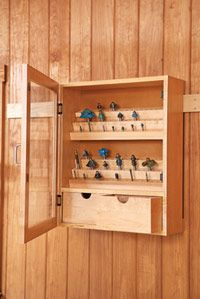 1000 Images About Woodshop On Pinterest Woodworking