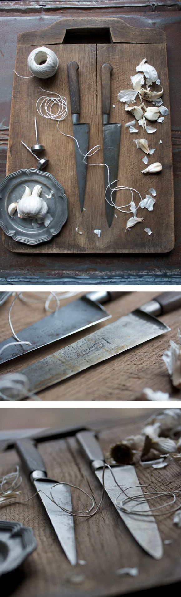 Knives And Kitchen Sharpest Best
