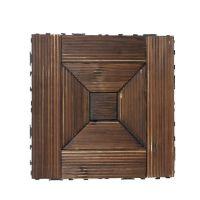 1000+ ideas about Wood Deck Tiles on Pinterest | Outdoor ...