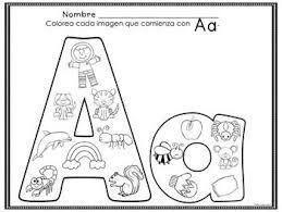 Resultado de imagen para actividades de lectoescritura