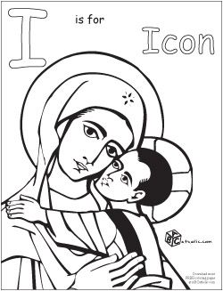 1000+ images about ALPHABET CATHOLIC on Pinterest