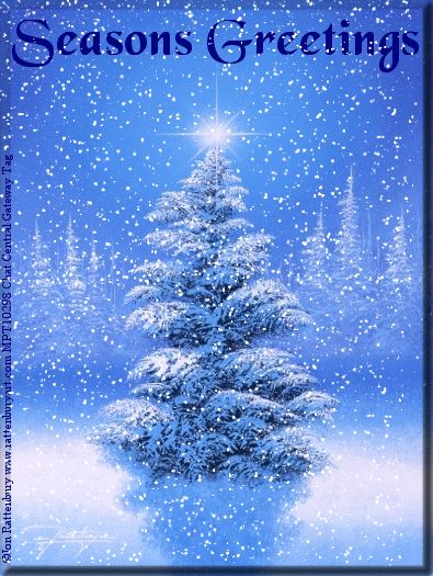Real Snowflakes Falling Wallpaper 17 Best Images About Bing Christmas On Pinterest