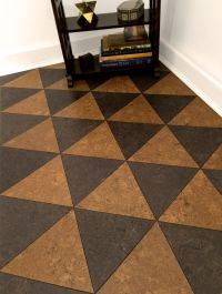 10+ best ideas about Cork Tiles on Pinterest | Cork boards ...
