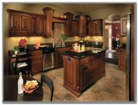 18 best images about Kitchen on Pinterest