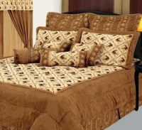 Horse Head Bedding Collection | Western Bedding ...