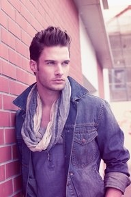 17 Best images about Mens HaircutsStyles on Pinterest