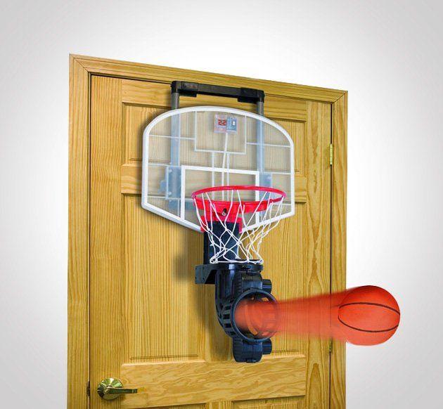 25 best ideas about Basketball Hoop on Pinterest
