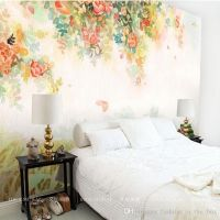 12 best images about Home Wall Mural Art on Pinterest ...