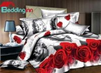 40 best Marilyn Monroe decor ideas and more... images on ...