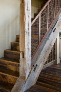 17 Best ideas about Rustic Stairs on Pinterest | Stairs ...
