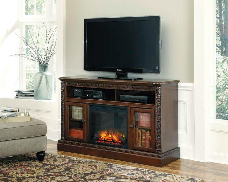 Ashley Furniture Prices Bedroom Sets