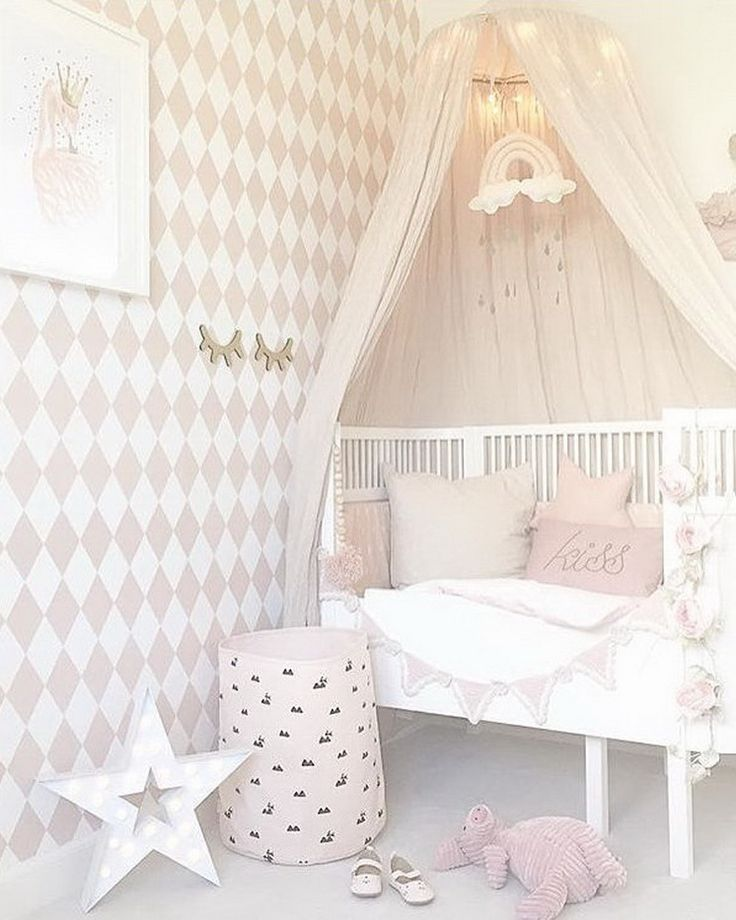 1000 ideas about Toddler Rooms on Pinterest  Toddler