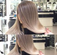 Mounir salon | Hair Color | Pinterest | Salons