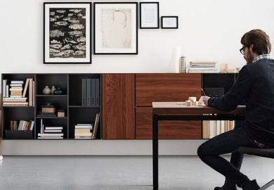 Modern Contemporary Furniture Boconcept