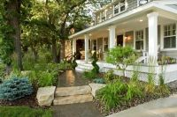 17 Best ideas about Front Entry Landscaping on Pinterest ...