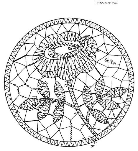 17 Best Ideas About Tatting Lace