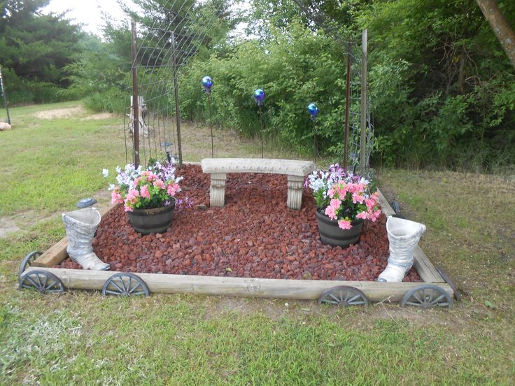 119 Best Images About Angel Baby S Memorial Garden Ideas On