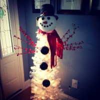 1000+ ideas about 4ft Christmas Tree on Pinterest ...