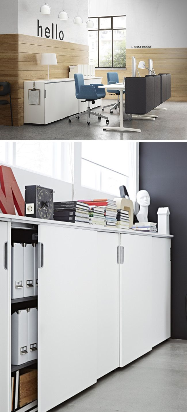 Best 20 Ikea Home Office ideas on Pinterest  Home office Ikea office hack and Ikea workspace