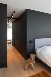 25+ best ideas about Bedroom wooden floor on Pinterest ...