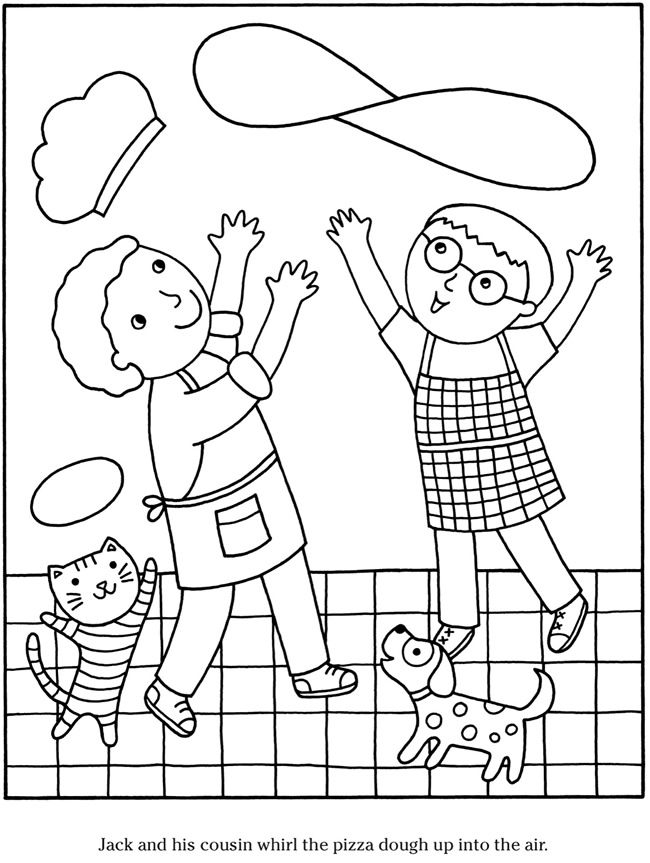 1000+ images about Preschool Community Service on