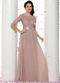 Best 25+ Bridesmaid dresses with sleeves ideas only on