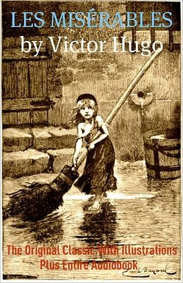 30 best images about Les Miserables Book Covers on Pinterest   French revolution. Les mis and Telegram