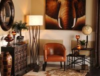 25+ best ideas about Safari Room on Pinterest