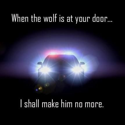 Wolf Hunter Law Enforcement Pinterest Wolves And Hunters