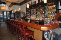 bar and restaurantblueprints - Google Search | project ...