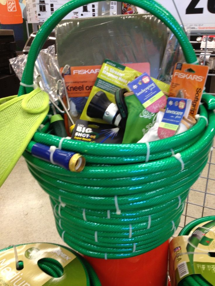 25 Best Ideas About Silent Auction Baskets On Pinterest Raffle