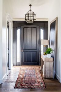 17 Best images about Entryways on Pinterest | Foyers ...