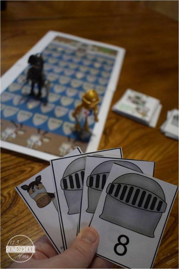 Coolmath4kids Com Spikes Games | Bolla.co