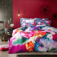 1000+ ideas about Queen Bedding Sets on Pinterest ...