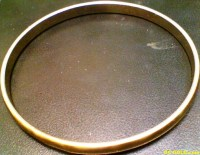 7 best images about Fake Gold on Pinterest | Coins, Gold ...