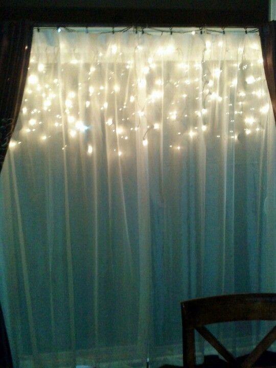 1000 ideas about Frozen Bedding on Pinterest  Bedding