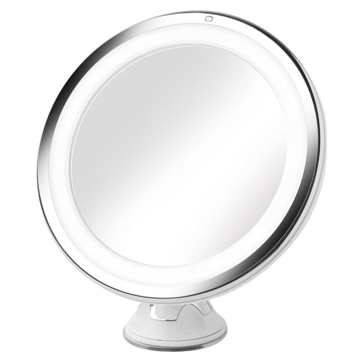 25 best ideas about Lighted Magnifying Makeup Mirror on