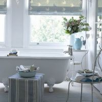 1000+ ideas about Modern Country Bathrooms on Pinterest ...