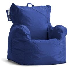Harlow Cuddle Chair Korum Fishing Spare Parts 1000+ Ideas About On Pinterest | Island Chairs, Chairs And Swivel