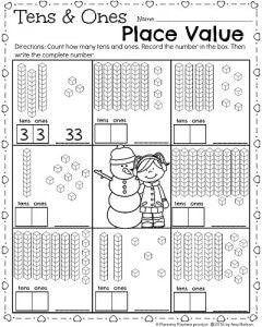 1000+ ideas about 1st Grade Math Worksheets on Pinterest