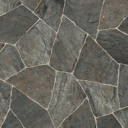 vinyl flooring menards vinyl flooring