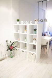 25+ best ideas about Ikea room divider on Pinterest | Ikea ...