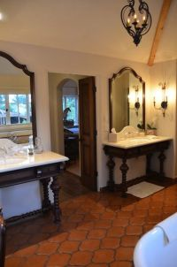 Best 25+ Spanish style bathrooms ideas only on Pinterest ...