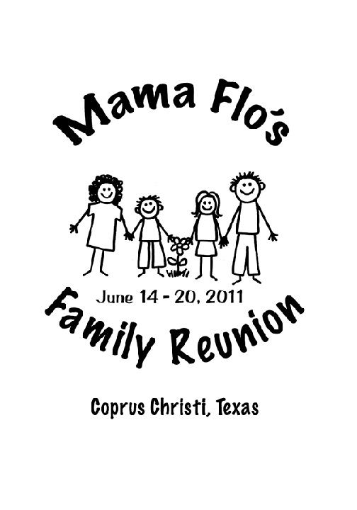 146 best images about Family Reunion T-Shirt Design Ideas
