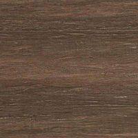 1000+ ideas about Dark Bamboo Flooring on Pinterest | Wide ...