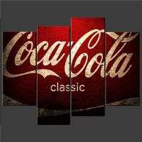288 best images about coke cola things on Pinterest | Diet ...